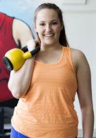 Spør Vektklubbs treningsekspert om motivasjon, trening og kosthold